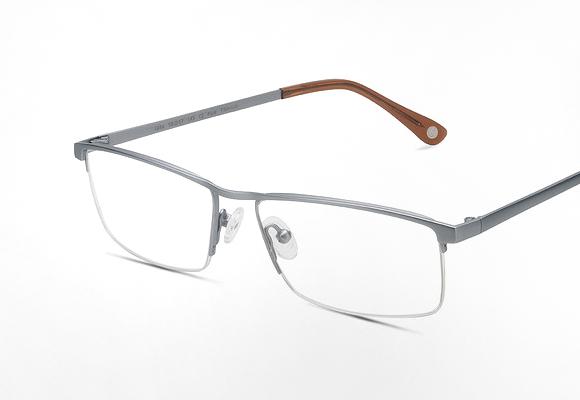 Titanium Eyeglasses Online Principal