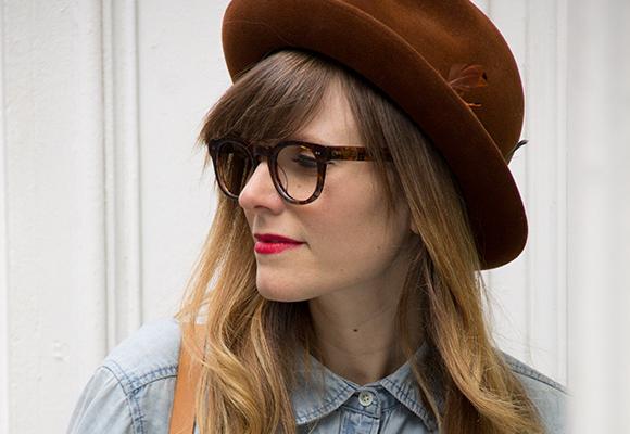 Retro Eyeglasses Online Secondary
