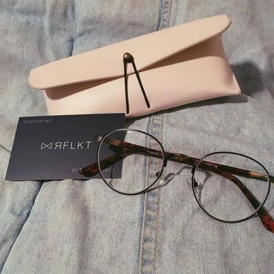 Fitzgerald Instagram Eyebuydirect