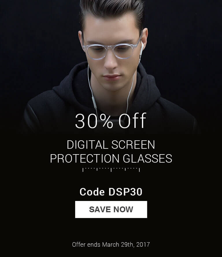 30off digital screen protection glassescode DSP30 Save now