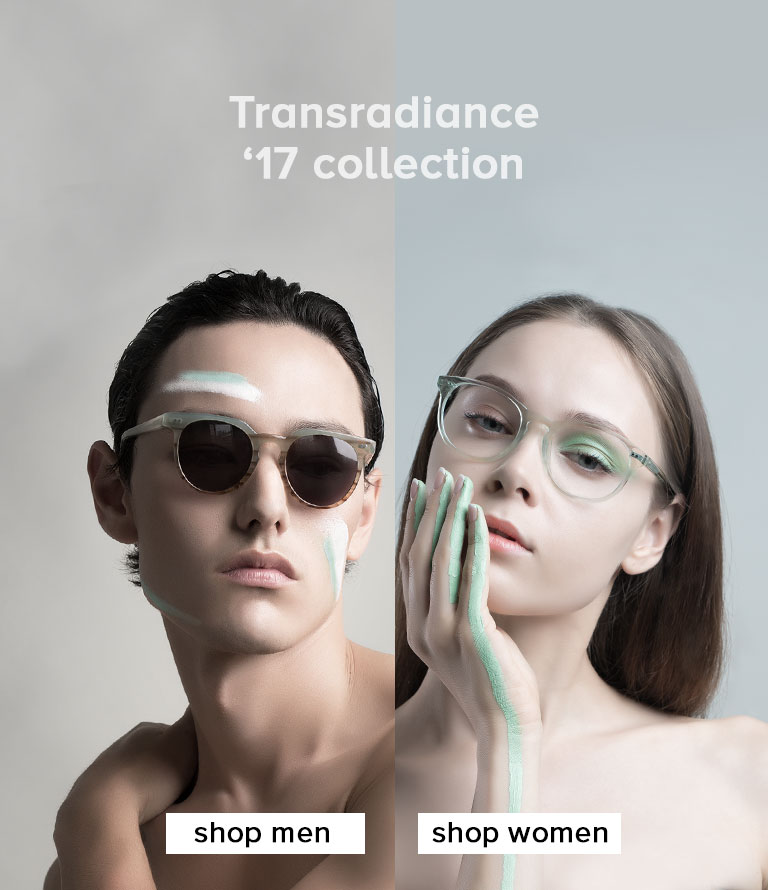 Transradiance Collection