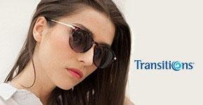 Progressive transitions