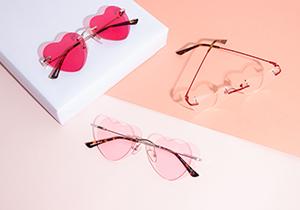 best-fitting-frames