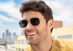 best-fitting-sunglasses